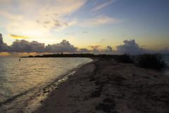 DryTortugas_122 (rvogt0505) Tags: drytortugasnationalpark nationalpark drytortugas florida sunset beach ocean