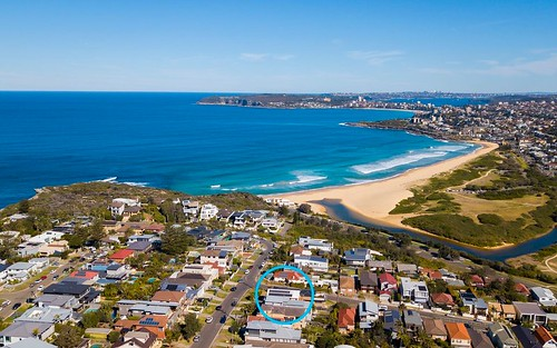 34 Robertson Road, North Curl Curl NSW