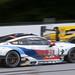 Inter-class racing 3