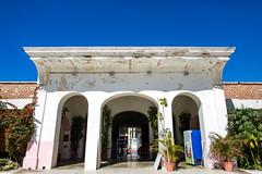 Todos Santos (Thomas Hawk) Tags: baja bajacalifornia cabo cabosanlucas loscabos mexico museodelacasadecultura museum todossantos fav10