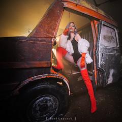 Juliet (amipal) Tags: 75mm imjuuliet uwa capital city england flickrtreat gb greatbritain halloween laowa london manuallens model portrait pose uk ukshooters ultrawideangle unitedkingdom