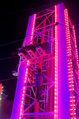 20191101-108A3029 (kellyv) Tags: canon7dmkii florida halloweenhorrornights orange orlando tamronsp2470f28vc universalorlando universalstudios