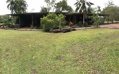 235 Weaver Road, Noonamah NT