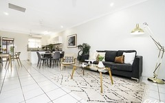 2/7 Lowe Court, Driver NT
