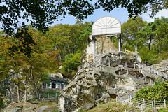 L'ermitage Golguram (Région de Gyeongju, Corée du sud) (dalbera) Tags: dalbera coréedusud gyeongju ermitage bouddhisme sunmido bouddha templedegolgul
