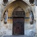 Heilig-Kreuz-Münster, Schwäbisch Gmünd