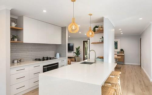 34 Elaine Avenue, Berkeley Vale NSW