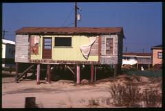 2001-11 R01 008 (kccornell) Tags: camp coast rutherford beach louisiana november 2001 color slide film e6 nikon fe2 35mm