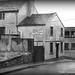 Neptune Hotel (Pub) Sandygate-Neptune Street, The Weavers' Triangle, Burnley thanks to TA