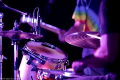 Musicastrada 2019 - David Bromberg Quintet & Band - (Pucci Sauro) Tags: toscana pisa calcinaia musicastrada festival concerto musica musicisti davidbromberg