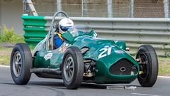 Alta F2 (P.J.V Martins Photography) Tags: classiccar track classicf1 portugal car racetrack racecar f1 carro vehicle autoracing racingcar autodromo estoril circuitodoestoril altaf2