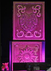 CGC2019_Divers_015 (Ragnarok31) Tags: castres geek connexion saint seiya anime box bélier mü armor armure