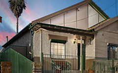 3 Foreman Street, Tempe NSW