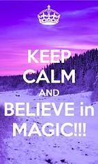 Mantenha A Calma e Acredite Em Magia (Exu-Femme Pomba-Gira Fae Elemental) Tags: sky skyakajdaeon sorciere usa aeon magick france fae exufemme witchcraft quimbanda magique queen trans transgender travesti tgurl tgirl witch glbt mtf nantes lgbt magia pombagira paganism nonop ovnis ufo occult uk jdaeon jd discovoador goddess 29e octobre 2019 dea gb priestess païenne pagan prêtresse bruxa macumbeira magicienne occultiste