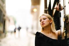 w/ @merve_t_n #fashionista #modeling #citygirls #moodygrams (Murat Guneri) Tags: ifttt instagram w mervetn fashionista modeling citygirls moodygrams