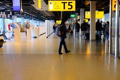 DSCF5524 (Tang0126) Tags: fujifilmxh1 fujifilmxf1855mmf284r thenetherlands 荷蘭 amsterdam 阿姆斯特丹 史基浦機場 schipholairport