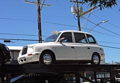 LTI TXII (AJM CCUSA) (AJM STUDIOS) Tags: ltitxii ltitx2 lti txii londontaxitxii carbodiestxii thelondontaxicompany thelondontaxicompanytx2 thelondontaxicompanytxii taxi londontaxi londontaxicab taxicab white whitelondontaxi londontaxiamerica londontaxieverett the london company carcarrier ltitxiipic ltitxiipics ltitxiiphoto ltitxiiphotos ltitxiipicture ltitxiipictures ajmcarcandidusa ajmcarcandidcollection carcandid carcandidcollection carcandidusa ajmccusa automobile car vehicle carphotos automobilesphotos automobilephotography ajmstudios northamericancars carsofnorthamerica carsoftheunitedstates 2019