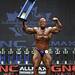 Bodybuilding Masters Overall Rob Graham