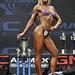 Bikini Masters Overall Shannon Larsen