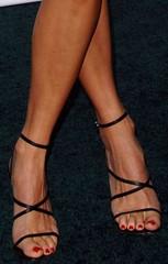 Stacy Keibler Feet (l.mew24) Tags: sexy hot feetfetish feetlover feetslave feetpics shoeaddict shoelover shoes feet extremetendons extremeveins footfetish feetveinspoppin veinsfordays veinspoppin footmodel pedi pedicure foot toes heels highheels actress actressesfeet prettyfeet perfectfeet beautifulfeet sexyfeet veinyfeet celebfeet celeb celebrity tendons flexing veins veiny