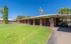 63 Hillside Gardens, Desert Springs NT
