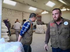 Rojava, Derik