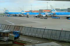 DSCF5519 (Tang0126) Tags: fujifilmxh1 fujifilmxf1855mmf284r thenetherlands 荷蘭 amsterdam 阿姆斯特丹 史基浦機場 schipholairport