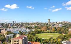 62/17 Elizabeth Bay Road, Elizabeth Bay NSW
