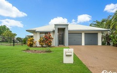 1 Pumpa Court, Farrar NT