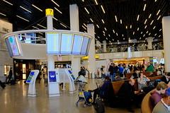 DSCF5526 (Tang0126) Tags: fujifilmxh1 fujifilmxf1855mmf284r thenetherlands 荷蘭 amsterdam 阿姆斯特丹 史基浦機場 schipholairport