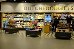 DSCF5523 (Tang0126) Tags: fujifilmxh1 fujifilmxf1855mmf284r thenetherlands 荷蘭 amsterdam 阿姆斯特丹 史基浦機場 schipholairport