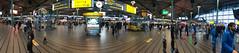 IMG_1484 (Tang0126) Tags: appleiphonex thenetherlands 荷蘭 amsterdam 阿姆斯特丹 史基浦機場 schipholairport