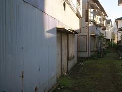 Fujisawa#2 (tetsuo5) Tags: 藤沢市 藤沢 fujisawa dmcgx7mark2 lumixg20mmf17