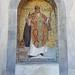 San Nicolaus