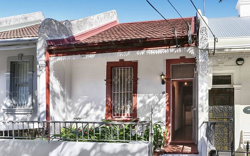 19 Goodlet St, Surry Hills NSW 2010