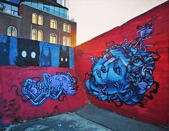 #Ghent update : #sales with #KymoOne ... #2forthepriceof1. . #Gent #streetart #graffiti #urbanart #graffitiart #streetartbelgium #graffitibelgium #visitgent #muralart #streetartlovers #graffitiart_daily #streetarteverywhere #ilovestreetart #igersstreetart (Ferdinand 'Ferre' Feys) Tags: instagram gent ghent gand belgium belgique belgië streetart artdelarue graffitiart graffiti graff urbanart urbanarte arteurbano ferdinandfeys