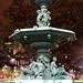 Argentina-01833 - Fountain