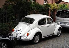 Volkswagen 1300 Käfer (rvandermaar) Tags: volkswagen 1300 käfer volkswagen1300 vw1300 volkswagenkäfer vwkäfer kever beetle bug volkswagenkever volkswagenbeetle vwbeetle vwkever vw