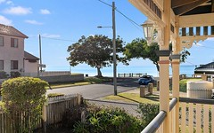 8 Grosvenor Terrace, Deception Bay QLD