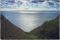 Howth (rickybon) Tags: howth dublin ireland landscape sea riccardobonelli pentaxk5 pentaxflickraward pentaxart pentax k5
