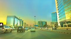 #عدستي #تصويري  #السعودية #الرياض #عام #1440  #Photography #by #me #ksa #Riyadh  #2019 #24 (SONIC2011.COM) Tags: عدستي تصويري السعودية الرياض عام 1440 photography by me ksa riyadh 2019 24