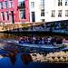 Brugge 2015 V1