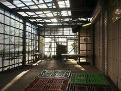 Fujisawa#3 (tetsuo5) Tags: 藤沢市 藤沢 fujisawa dmcgx7mark2 lumixg20mmf17