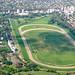 DSC01704 - San Isidro Hippodrome