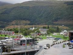 DSC02570 nesna (josefinenfeld) Tags: hurtigruten 2019 reise norwegen finnmarken nesna
