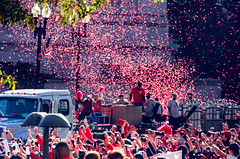 2019.11.02 Washington Nationals Victory Parade, Washington, DC USA 306 61034