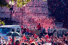 2019.11.02 Washington Nationals Victory Parade, Washington, DC USA 306 61034