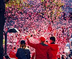 2019.11.02 Washington Nationals Victory Parade, Washington, DC USA 306 61046