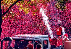 2019.11.02 Washington Nationals Victory Parade, Washington, DC USA 306 61055