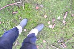 328 -- Wornout Hevea Dunlo333 -- Wornout Hevea Dunlop in Mud -- Bottes Hevea Dunlop dans la Boue -- Gummistiefel im Schlammp in Mud -- Bottes Hevea Dunlop dans la Boue -- Gummistiefel im Schlamm (HeveaFan) Tags: rubberboots rubberlaazen 在泥里的靴子橡胶 kaplaarzen ゴム長靴 gummistiefel 威灵顿长靴 stiefel stivali stövlar ブーツ dunlop hevea aigle ripped wornout rainboots regenlaarzen wellies bottes wellworn caoutchouc galoshes wreckled trashed regenstiefel waterlaarzen soles tuinlaarzen loch leaky damaged trouée undicht versleten laarzen boots wellington kaput mud boue fertig riss gomma trou abgelatscht kaputt lek gumboots bottas vredesteinlaarzen vredesteinwellies vredesteinstiefel